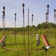 field sensors