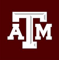 tam box logo